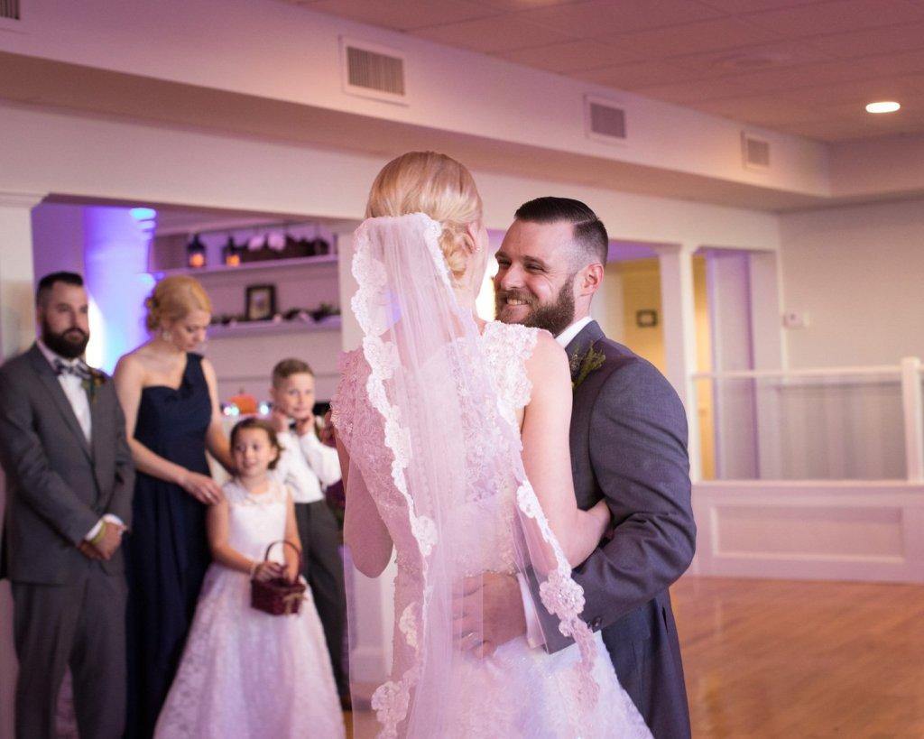 sscc_wedding-55-of-73
