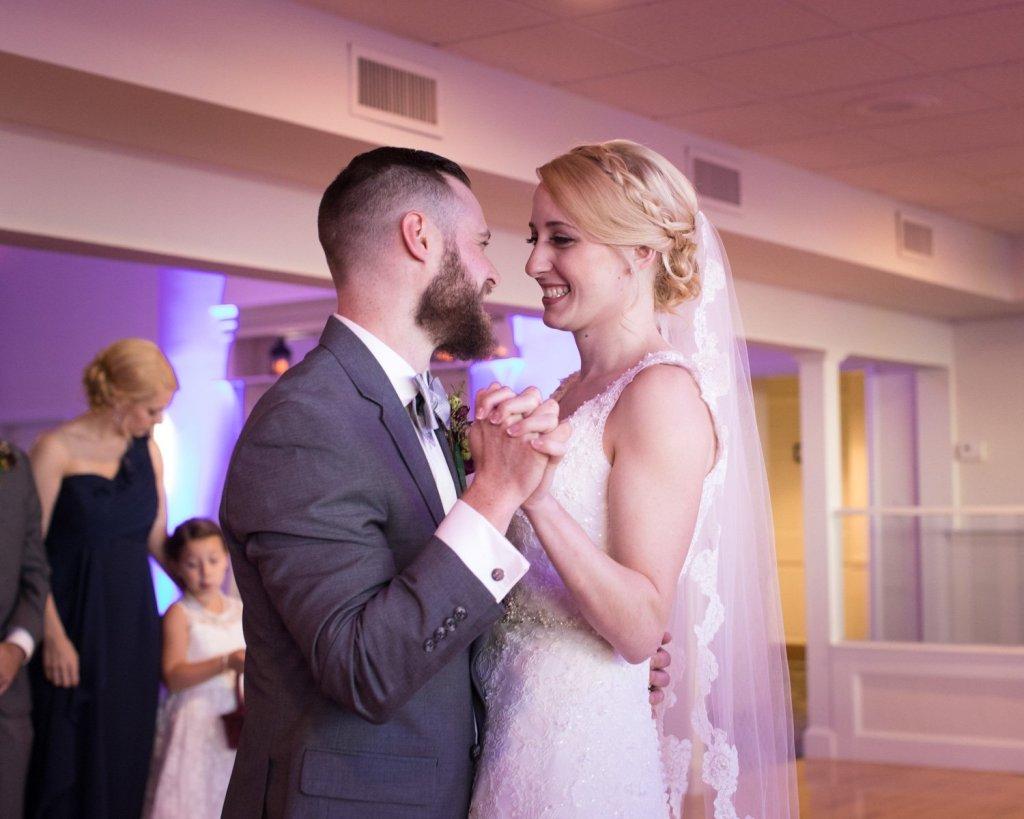 sscc_wedding-56-of-73