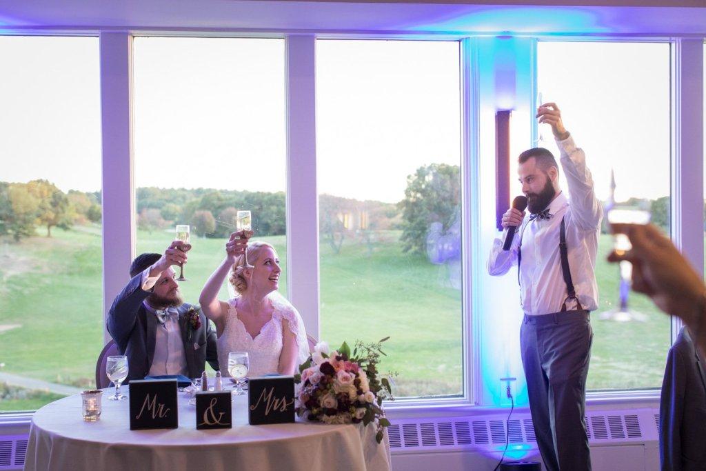 sscc_wedding-58-of-73