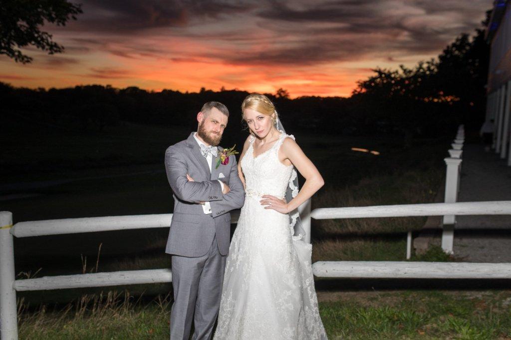 sscc_wedding-60-of-73