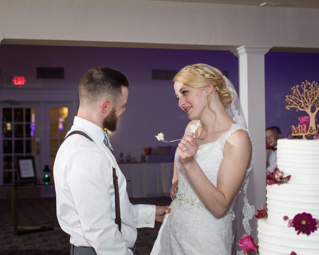 sscc_wedding-64-of-73