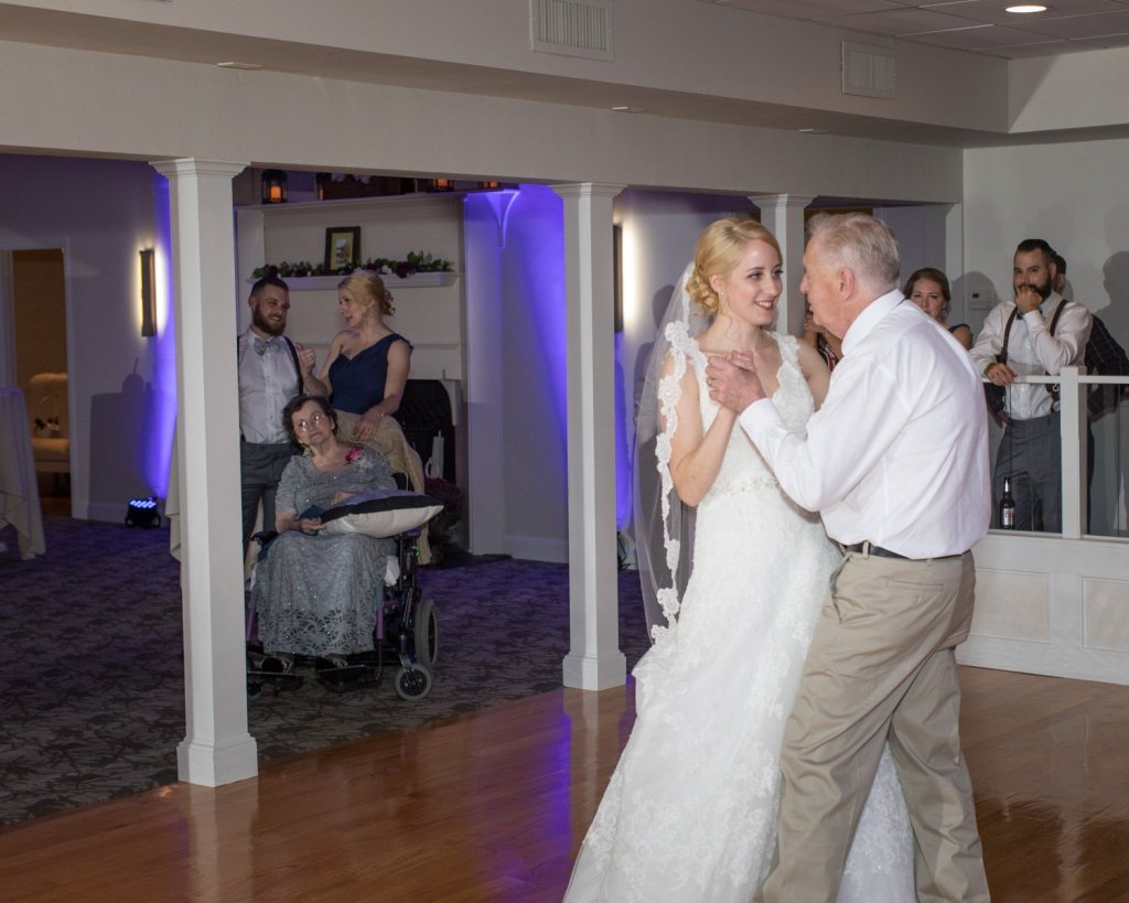 sscc_wedding-67-of-73
