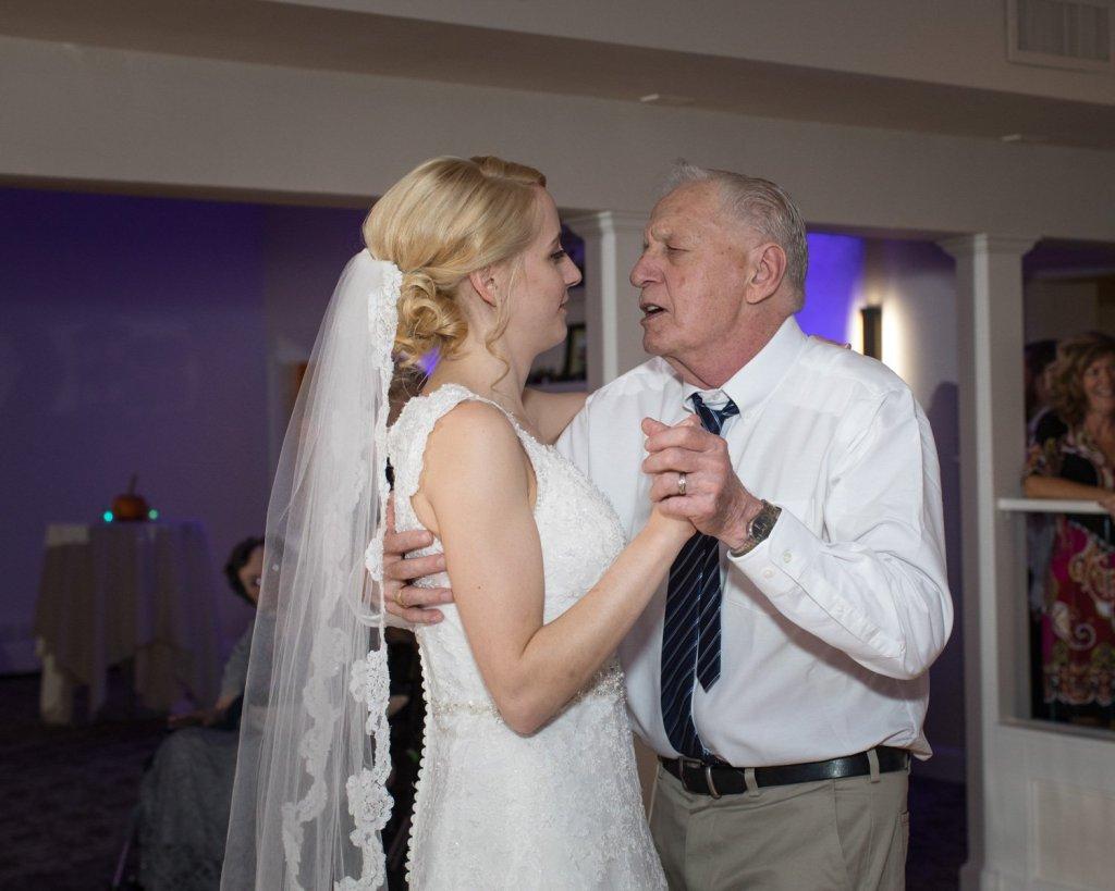 sscc_wedding-68-of-73