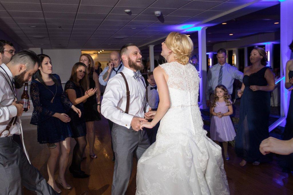 sscc_wedding-73-of-73