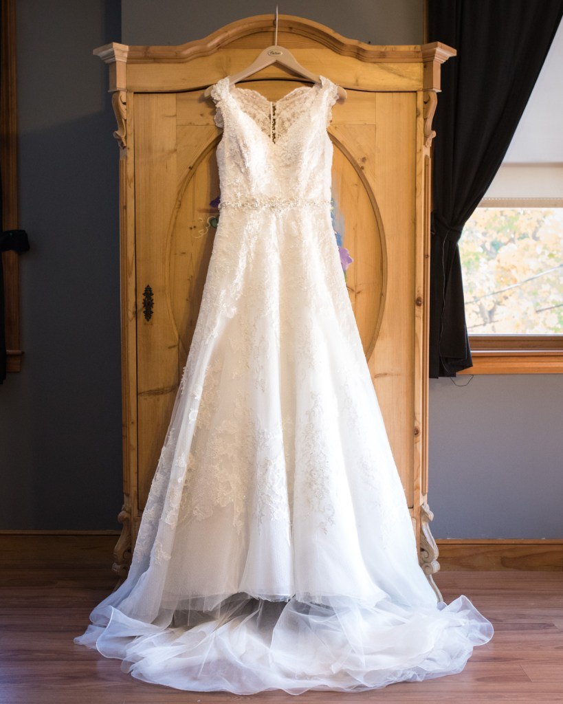 sscc_wedding-8-of-73