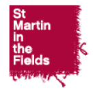 st-martin-in-the-fields-logo