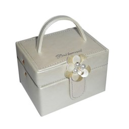 Bridesmaid_Jewel_Box