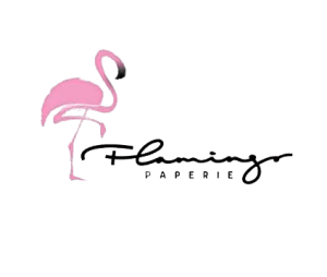 Flamingo Paperie Sarah Loves Cards