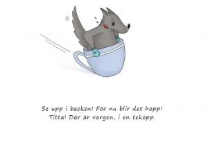 Sid22_vargen-300x235