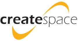 Buy Now: Createspace