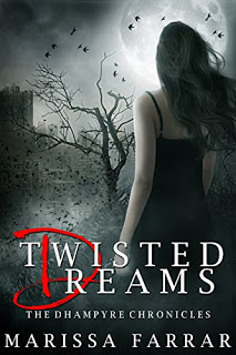 twisteddream