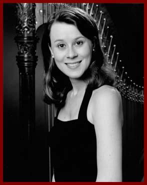 Sarah Anne Manning