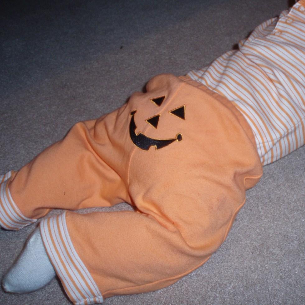 Halloween08 011_edit4