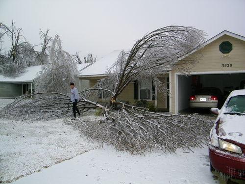 Icestorm_61