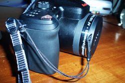 Camera 006_edit