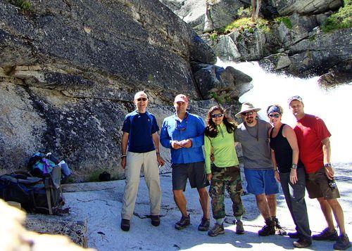 Yosemite 077_edit