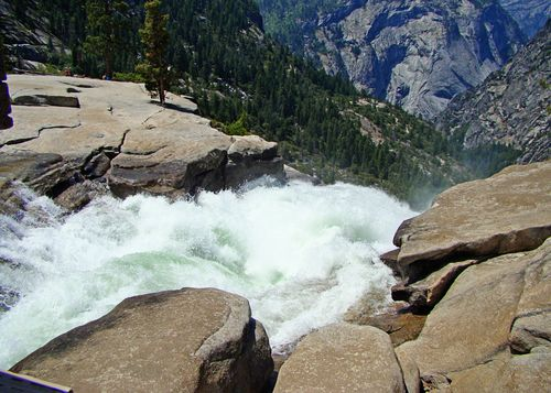Yosemite 166_edit