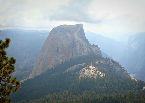 Yosemite 113_edit