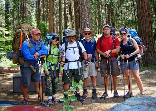 Yosemite 026_edit