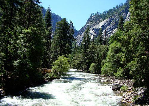 Yosemite 032_edit