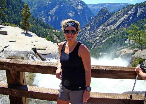 Yosemite 061_edit