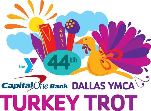 DallasTurkey-Trot-Logo