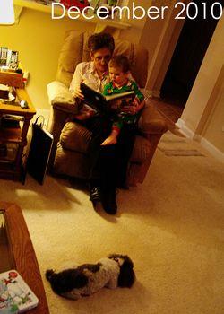 Christmas2010 119_edit_text