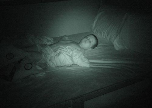 Bigboybed_nightvision 001_edit