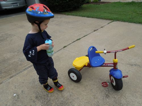Heightbike 010