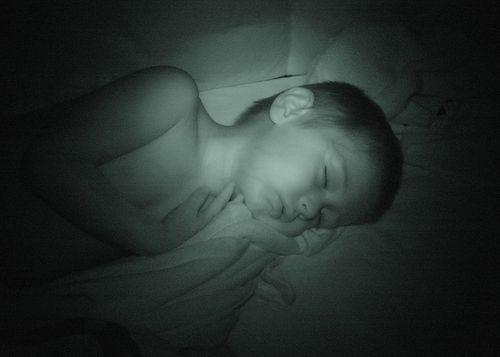 Sleeping 004_edit