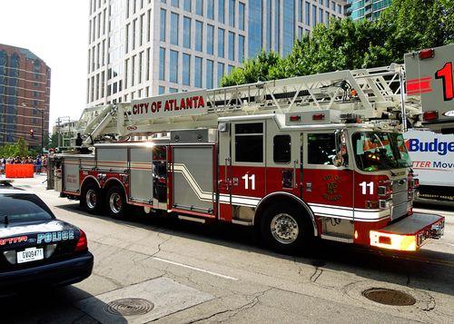 Atlanta 054_edit