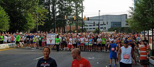 Atlanta 022_edit