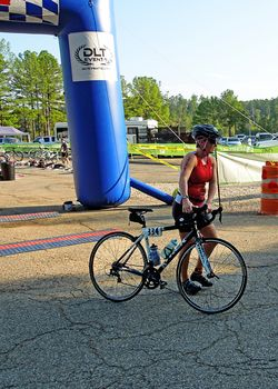 DeGrayLakeTri 065_edit