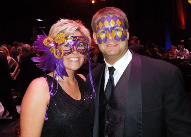 masquerade 028_edit