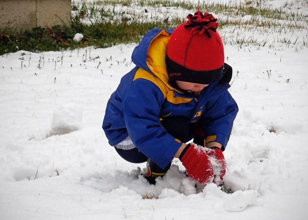 snow day 012_edit