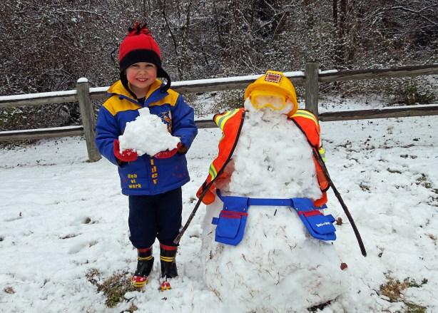 snow day 018_edit