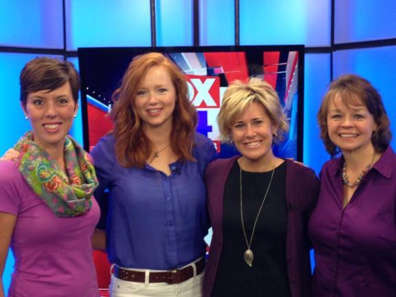LTYM Cast_Fox News Edge