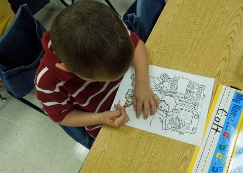 firstdayofkindergarten 024_edit