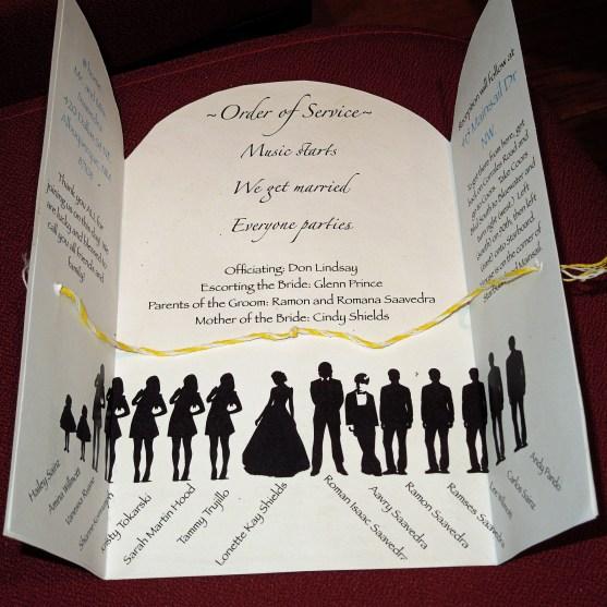 Lonette's Wedding 056_edit_resize