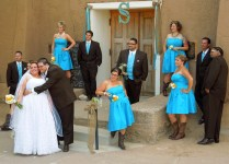 Lonette's Wedding 124_edit_resize