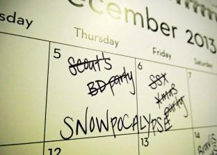 Snowpocalypse2013 003_edit_resize