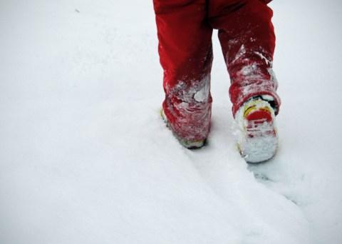 Snowpocalypse2013 042_edit_resize