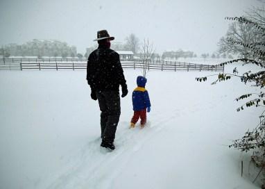 Snowpocalypse2013 043_edit_resize