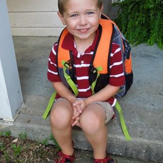 firstdayofkindergarten 004_edit