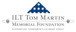 1LT Tom Martin Memorial Foundation