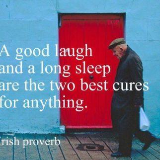 enough_good laugh