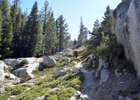 PCT_Yosemite_0050_edit_resize