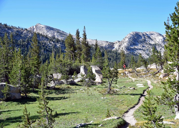 PCT_Yosemite_0067_edit_resize
