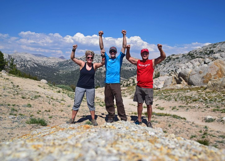 PCT_Yosemite_0169_edit_resize