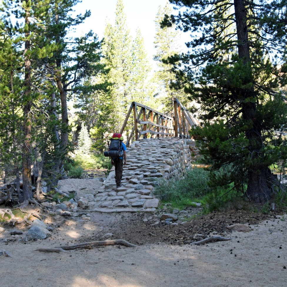 PCT_Yosemite_0260_edit_resize